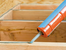 laying tongue and groove flooring on joists designs
