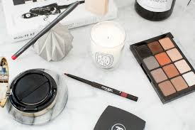 theannaedit makeup you dont need beauty december 2016
