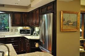 diy mini fridge shelf mini fridge cabinet stand the shelf supreme adjule shelving refrigerator panel storage diy mini fridge