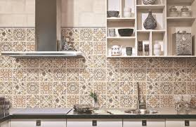sku n a categories gloss patterned white multicoloured ceramic bathroom kitchen dining small wall