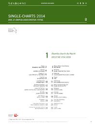 Charts Single Deutschland Deutsche Single Charts Viva Ageless Deutsche Singel Chart