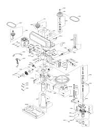 Wiring diagram for a dw745 switch wiring diagram for a dw745 wiring diagram