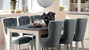 modish furniture. Grey Kitchen Table Dining And Chairs Extending Set Modish Living Painted Furniture