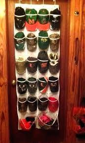 hat storage rack closet hat rack hat storage ideas best hat rack ideas images on hat