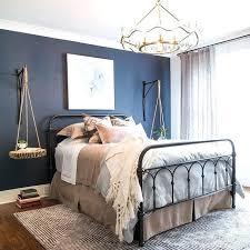 blue grey bedroom colour scheme fresh dark blue and grey bedroom navy and white bedroom ideas