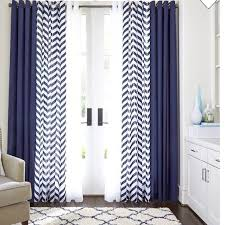 fancy kids room curtains and best 25 blue kids curtains ideas on home decor blue childrens
