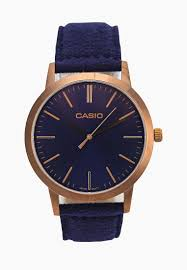 <b>Часы Casio CASIO</b> Collection <b>LTP</b>-<b>E118RL</b>-<b>2A</b> купить за 6 240 ₽ в ...