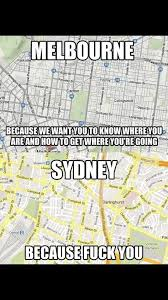 The fear for many is that if the outbreak grows, as seen in nsw and victoria, the struggling system ill snap under increasing pressure and insufficient. I Never Realised This Meme Was Talking Directly To Covid 19 Coronavirusdownunder