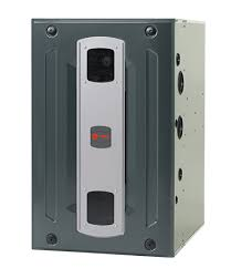 trane gas furnace prices. Beautiful Gas S9V2 And Trane Gas Furnace Prices R