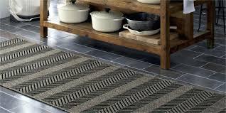 crate and barrel outdoor rugs awesome chevron indoor outdoor rug contemporary interior design crate barrel outdoor