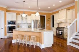 kitchen recessed lighting ideas. overhead low voltage kitchen recessed lighting provides beautiful ambience for your ideas