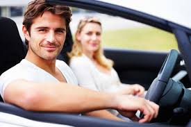 Instant Car Insurance Quote Inspiration Instant Car Insurance Quote Locate An Instant Car Insurance Quote