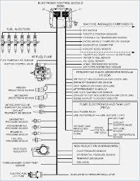 cat engine wiring diagram search for wiring diagrams \u2022 Cat 3406E Wiring-Diagram at Caterpillar 3406e Engine Wiring Diagram