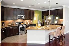 American Kitchen Design Cool Design Inspiration