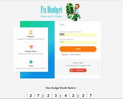 Best Free Family Budget Website 2018 Welcome To Dad Shopper
