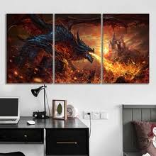 Buy picture <b>warcraft</b> and get free shipping on AliExpress
