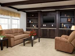 Mobile Home Living Room Living Room Decorating Ideas For Mobile Homes