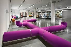 furniture design ideas images. Architecture Interior Design | And Decorating Ideas Furniture Images