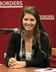 61 Sexiest Katherine Schwarzenegger Boobs Pictures Will Have You Staring At Them All Day Long Geeks On Coffee
