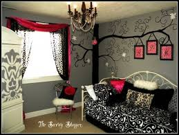 bedroom design for teenagers tumblr. Wonderful For Renovate Your Home Decoration With Awesome Ideal Teenage Girl Bedroom Ideas  Tumblr And Make It Better On Bedroom Design For Teenagers Tumblr E