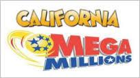 Mega Millions Payout Chart News The Jackpot For Fridays Mega Millions Drawing Soars To 340