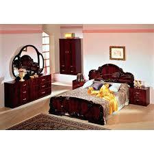 traditional bedroom furniture. Italian Bedroom Furniture Sets Best Mahogany Traditional Set Exclusive