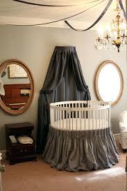 baby cribs round cheap for sale under 100 . baby cribs round ...