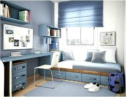 ikea bedroom office. Office Bedroom Combo Design Exquisite Decoration Ideas Best About . Ikea T