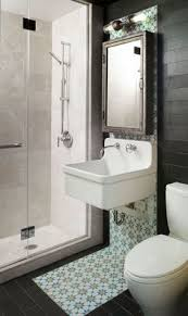 here are some small bathroom design tips you can apply to maximize that  bathroom space. Checkout Of The Best Modern Small Bathroom Design Ideas