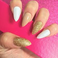 45 exclusive easy spring nails art ideas designs reny styles gel