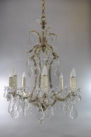 furniture pretty vintage french chandelier 15 e0571ba8 6bd5 40d5 bdb6 05e61454ee91 small french vintage chandelier