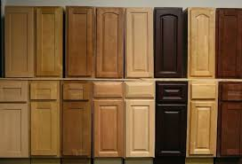 wood kitchen cabinet doors only cabinet door kitchen cabinet door kitchen cabinet kitchen cabinet