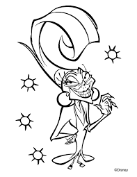 Make sure the check out the rest of our x men coloring pages. 25 Printable Disney Coloring Sheets So You Can Finally Have A Few Minutes Of Quiet In Your House The Disney Food Blog