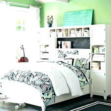 room decoration for teenagers girls teenagers bedroom ideas decorate teenage cool best about small teen bedrooms