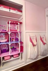 11 Year Old Bedroom Ideas New Decorating