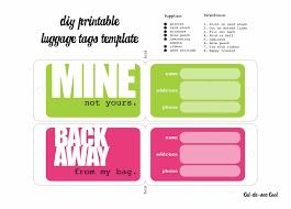 Craft Label Templates Plus Fresh 13 Best Avery Sticker Template Land