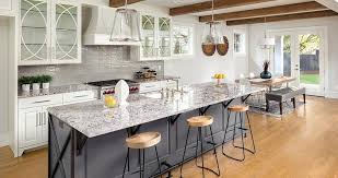 cabinet refresh about stark county refresh kitchen cabinets update kitchen cabinets with paint