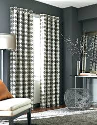 modern living room curtains. Grey Living Room Curtains Luxury Modern For Luxurious Curtain . I
