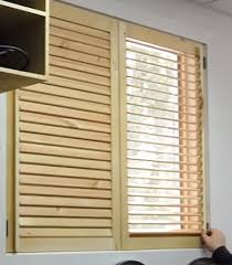wooden blinds for windows. Perfect Windows What Are The Different Types Of Window Blinds Intended Wooden Blinds For Windows D
