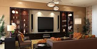 collection wall colors for living room with brown furniture brown furniture wall color
