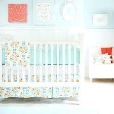 solid color crib bedding solid color crib bedding a solid color baby bedding collections solid color baby bedding sets