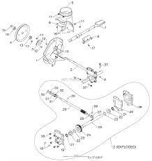 Utilitech jet wiring diagram wiring diagram
