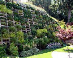 Small Picture Jardin en pente ides damnagement et conseils plantation
