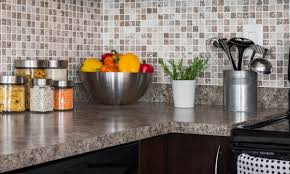 a handy guide to keeping how to clean kitchen countertops cute zinc countertops