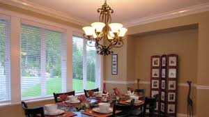 excellent dining room ceiling lights 11 maxresdefault