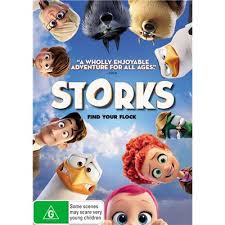 Image result for pics of storks