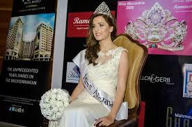 Miss teen alexandria egypt