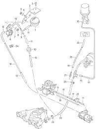 Vw partsbase org parts vw n90561801