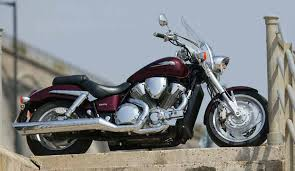 2018 honda vtx 1800. exellent honda honda vtx1800 motorcycle review  side view inside 2018 honda vtx 1800