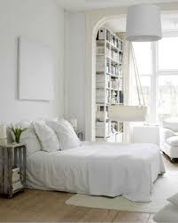 Stylish Chairs For Bedroom Bedroom Comfy Bedroom Bench Design Ideas Modern Bedroom Bench